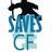 Saves4CF