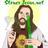 Stoner Jesus™