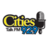 Cities929's avatar