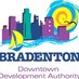 Twitter Profile image of @BradentonDDA