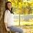 Brittany Bullock - britt_bullock