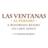 Las Ventanas on Twitter