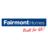 Fairmont Homes