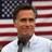 Romney4hire