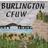 CFUW Burlington