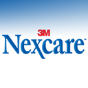 Photo of NexcareArg's Twitter profile avatar