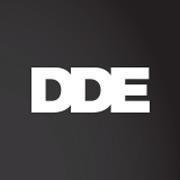 @DDE_Updates