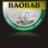 Baobab Inclusive