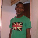 sihle brian ngcobo (@0824672044) Twitter