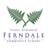 Ferndale School