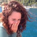 Elena Claudio (@ElenaClaudio) Twitter