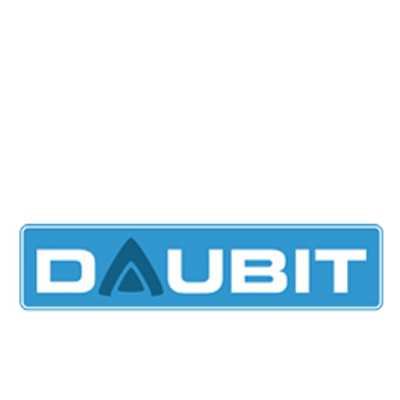 Daubit | Social Profile