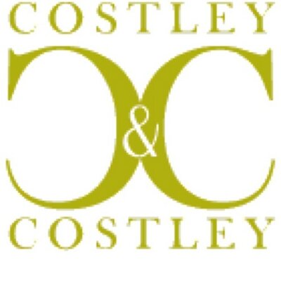Costley & Costley (@costleyhotels) Twitter profile photo