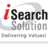 isearchsolution