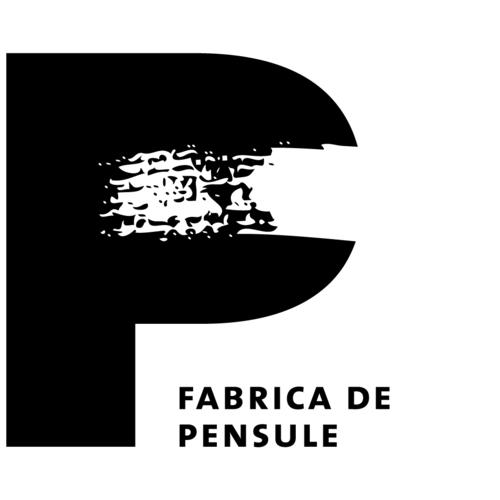 @Fabrica_Pensule