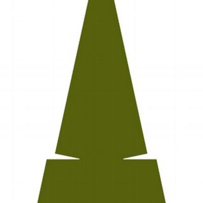 Caring Christmas Trees image