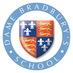 Dame Bradbury's