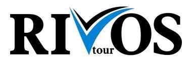 rivos tour ile ilgili görsel sonucu