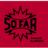 The profile image of radar_sofar