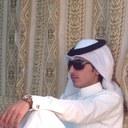 عبدالعزيز الرشيد  (@0597872601) Twitter