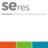 Fundación SERES. Profile Image