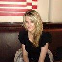 Helena West - @HelenaWest11 - Twitter