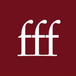 FreemanFrenchFreeman