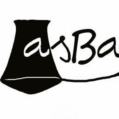 ASBA de Totana (@ASBAdeTotana) | Twitter