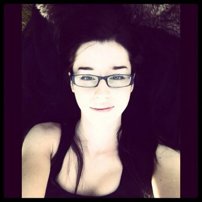 Sophie St-Pierre (@Coeur_De_Lime)   Twitter