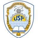 Universidad SanPedro