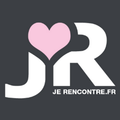 jerencontre fr Charleville-Mézières