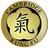 Cambridge Kung Fu