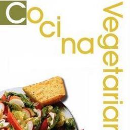 Las recetas de las sopas dietéticas de que adelgazan
