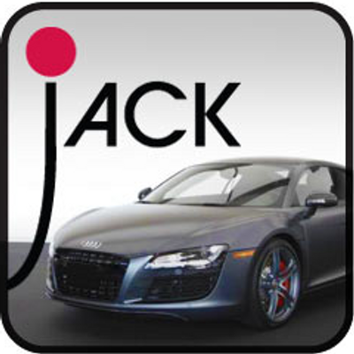 jack daniels motors jackdanielsauto twitter