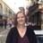 Anne_Hodgskiss