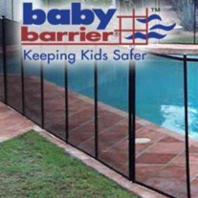 Baby Barrier Babybarriers Twitter