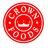 Crown Foods