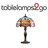 tablelamps2go