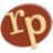rp-playlist twitter profile
