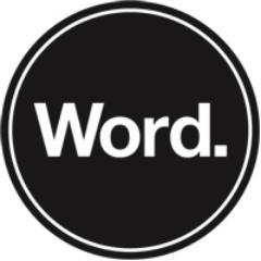 @WordNotebooks