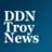 Troy News via DDN