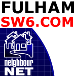 FulhamSW6