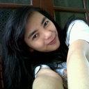 cintia bela (@cintiabela6) Twitter