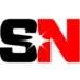 @SpaceNews_Inc