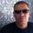 Steve Culver - _steveculver