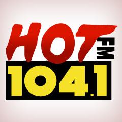 Hot1041