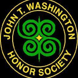 John T. Washington