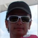 Alex Panagl (@alexpanagl) Twitter