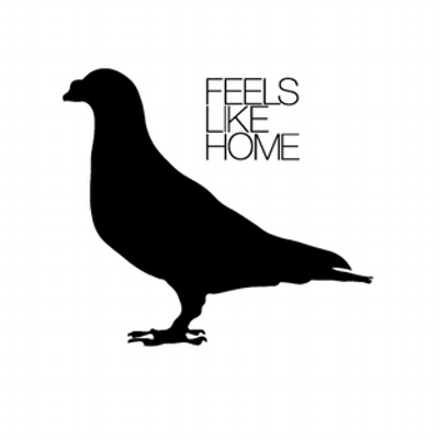 feels like home We are working on the launch of the new website if you need any help until the  new page is online, please send us a message to: office@feelslikehomeat.