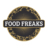 FoodFreak
